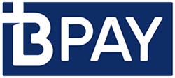 bpay250