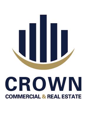 cv-logo-banner