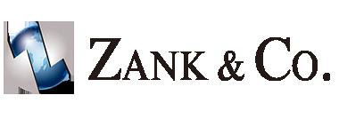 zank-co